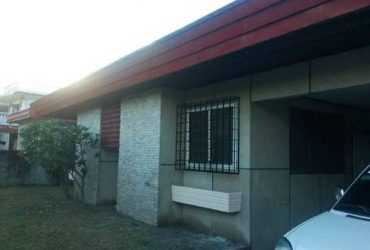4 BEDROOM HOUSE NEAR FRIENDSHIP, VILLASOL FOR SALE (Angeles City)