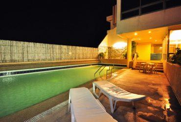 Metro Centre Hotel Bohol