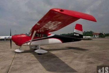 Mactan Cebu Bohol and Davao City Aerial flight tour