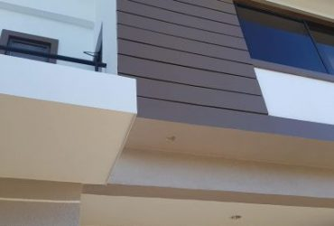 RFO 3 Bedroom House for Sale in Lahug Cebu City