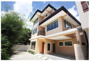 Affordable House and Lot for Sale Ready For Occupancy At Cadahuan Talamban Cebu
