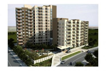 Condominium Unit for SALE in Marquee Residences Angeles