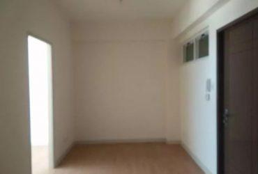 Ready for occupancy Rent to Own condo condominium in Paco Manila area