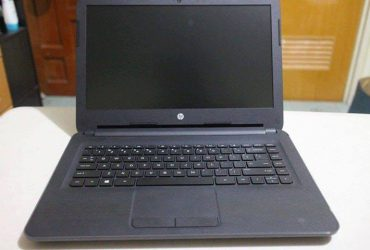 For Sale: HP 245 G5 Notebook Pc