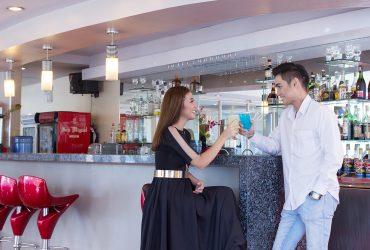 Golden Peak Hotel & Suites Cebu