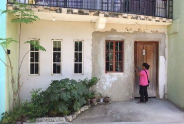 House for Sale  in Lapulapu