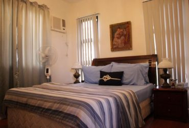 Fully Furnished 3 Bedroom House for Sale in Bacolod