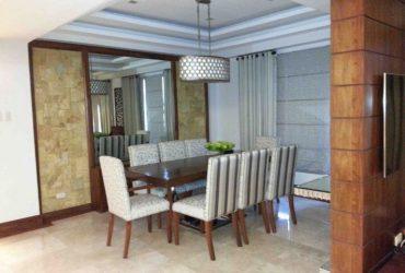 Modern 3 Bedroom Condo for Rent in IT Park