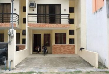 house and lot for sale cebu