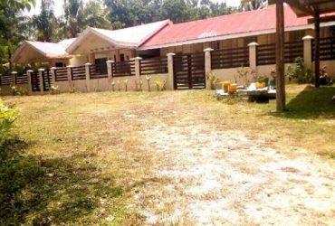 Room1 in Triplex House near Beach Bohol