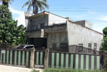 300 sqm House and Lot, Nangka Consolacion Cebu
