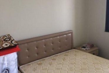 Admiral Baysuites, East Tower, 1 Bedroom for Rent, 2000 Roxas Blvd, Malate, Manila