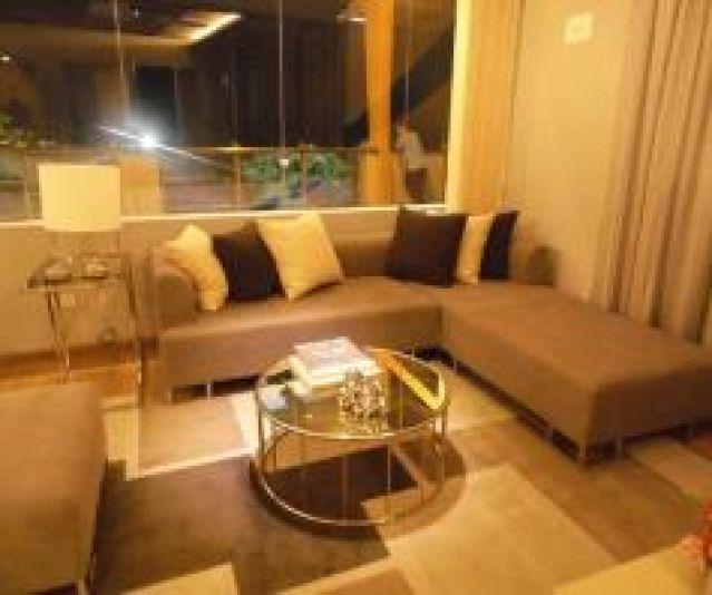 1 Bedroom Condo For Sale Near Marquee Mall