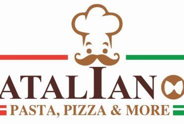 Eataliano's Italian Restaurant