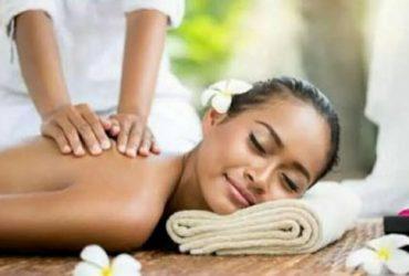 Wanted Massage Therapist