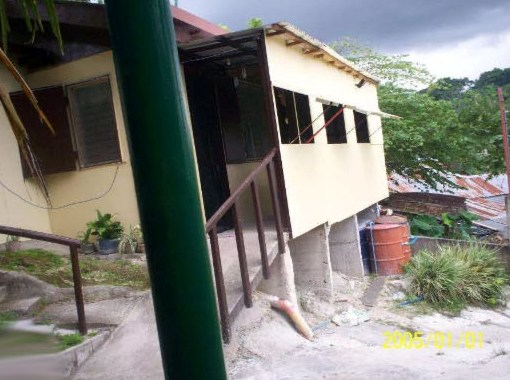 Live in house helper Minglanilla area Cebu