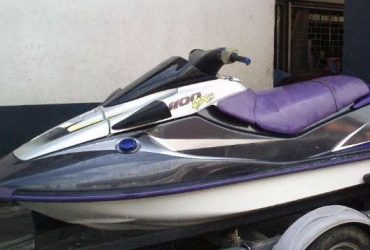 Jetski Jet ski ski Speedboat Speed Boat Boat Yacht