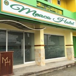 Meaco Hotels