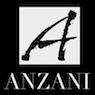 Anzani, Restaurant