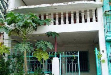 Townhouse for Sale, Lamac Consolacion for 1 Million