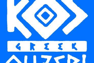 Restaurant Kos Greek