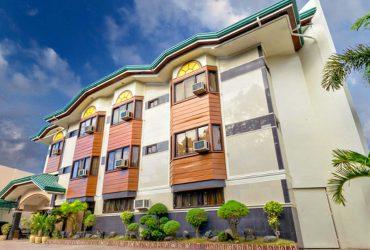 Vest Grand Suites Bohol