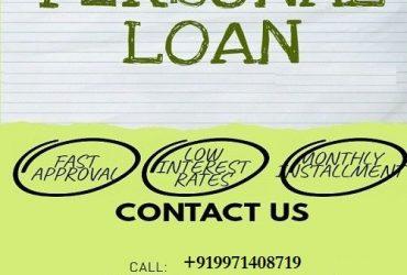Cash loan offer apply now
