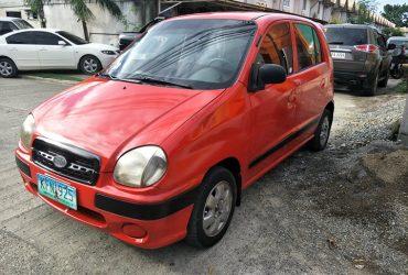 For Sale!!! Kia Visto 2009 Model