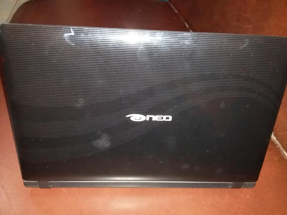 Netbook Neo For Sale