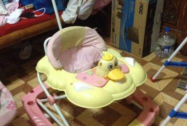 Bundle Sale preloved baby stuffs