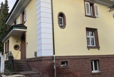 Villa zu Vermieten in Birkenfeld