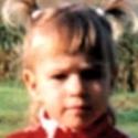 Sachsen: Amel Grioua, vermisst seit 13.05.1999