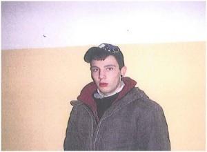 Sachsen / Schönberg: Felix Hermann (17), vermisst seit 10.11.2011