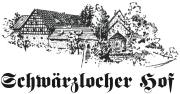 Schwärzlocher Hof in Tübingen