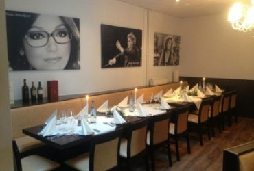 Restaurant Mylos in Sindelfingen