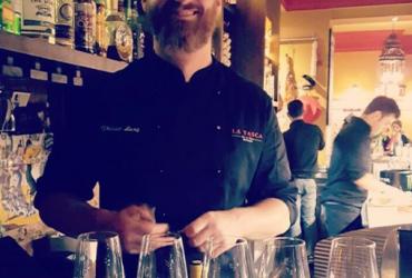 La Tasca – Bar de Tapas in München