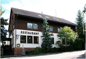 Restaurant – Hotel – Cafe – Schmoll, Ammerbuch-Entringen