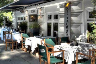 El Toro – Ihr spanisches Restaurant in Hamburg