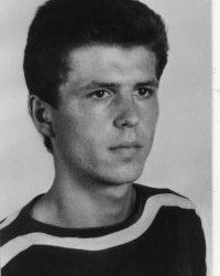 Baden-Württemberg: Joachim Bruckauf (17), vermisst seit 23.10.1984