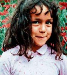 Bayern: Laila, vermisst seit 08.09.2009