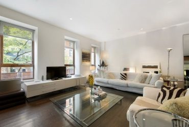 Luxury Apartment for sale in New York City