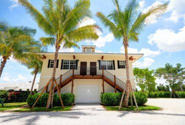 1 Bedroom Exclusive Country House for Rent in Wellington, Palm Beach, Florida