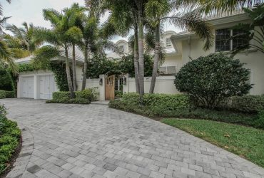 Luxury 4 Bedroom Detached House for Rent in Naples, Collier County, Florida