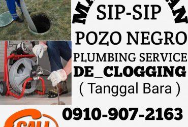 Tubero De_Clogging Service In Quezon City 09109072163 09358015385