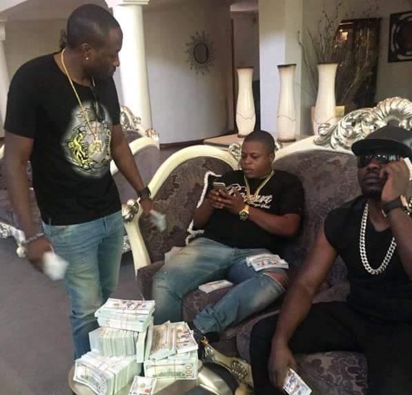 I Want To Join Illuminati In Ghana Now
