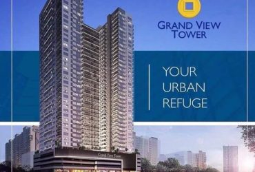 Grand View Tower