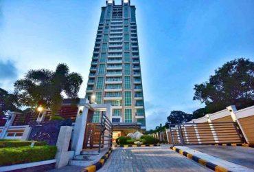 Rent-to-Own Condominium