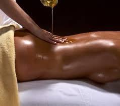 Cebu Amazing Touch Massage Services