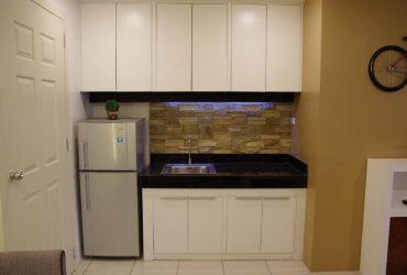Residence 808 Condominium