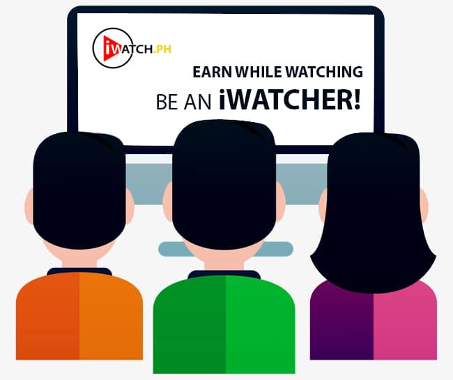 iWatch.Ph Business Opportunity
